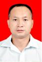 贵州黔西南分会副秘书 -同创(张森529