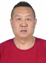 贵州铜仁分会秘书长 -皇家咖啡(伍卫东5