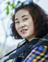 贵州黔东南苗族侗族自治州分会秘书长-无忧