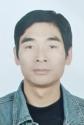 贵州安顺分会秘书长 -萧风(廖永忠529