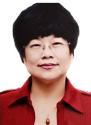 贵州安顺分会副秘书长 -杜鹃(林娟529