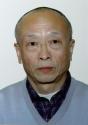 四川成都分会副秘书长 -仙人洞(蒋新民5