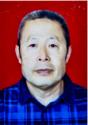 四川成都分会副秘书长-容声冰箱(杨容生5