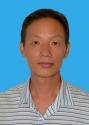 广东湛江分会秘书长 -易哥(易明桥449