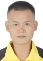 广东湛江分会副秘书长 -雅鸣(朱雅鸣44