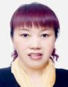 安徽分会秘书长 -心术(李清君34999
