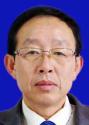 安徽宿州分会副秘书长 -心哥(王新泉34