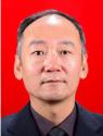 黑龙江七台河分会副秘书长-金秋(张世亭2