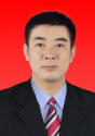 内蒙古呼伦贝尔市分会副秘书长-凌云(王刚