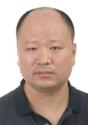 北京分会副会长-毛毛虎(李培华11006