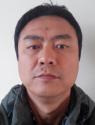 北京昌平区分会秘书长-不务正业(李永祥1