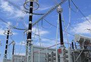 国内电线电缆发展的方向