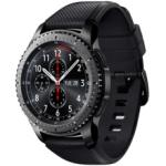 三星 (SAMSUNG)三星Gear S3智能手表