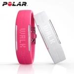 POLAR  计步器智能手环 LOOP2 识别运动强度