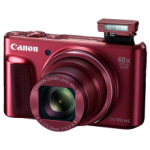 佳能(Canon)PowerShot SX720 HS 数码相机
