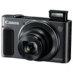 佳能(Canon)PowerShot SX620 HS 黑色