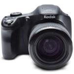 柯达(Kodak)AZ651 数码相机