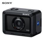 索尼(SONY)全画幅黑卡 DSC-RX1RM2 数码相机
