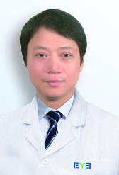 童峰峰 院长  主任医师