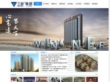 河南三辰房地产开发集团有限公司
