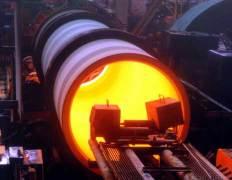 铸管工程及装备