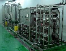 环保工程及装备