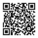 手机APP网站