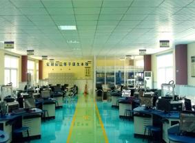 三亚技师学院