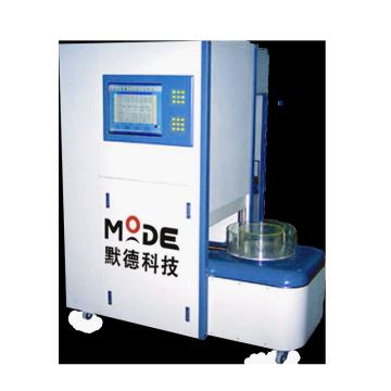 MD-YH-2000D型 离线煤灰分仪(双源型)
