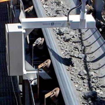 MD-MOM-1型 微波测水仪