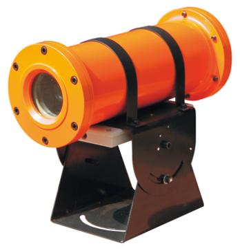 MD-EPP型 防爆产业摄像监控体系