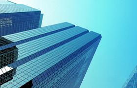 职业酒店策划、酒店管理、酒店营销机构