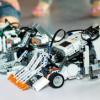 EV3与Arduino机器人