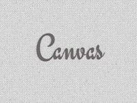 CANVAS小TIP–下载二维码、图片加水印