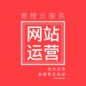 郑州网站建设长期承接各类网站搭建