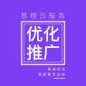 郑州网站建设提供零基础建站培训