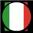意大利风格设计