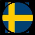 瑞典高清油墨