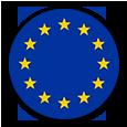 欧洲领先工艺
