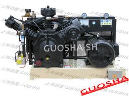 GS-1.2/30