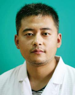 顾永昊 /  主任医师