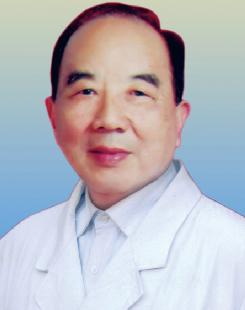 王福田 /  创始人/医师