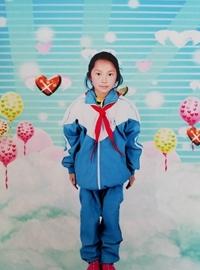 宋美龄同学