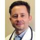 美国Dr. David Berz