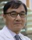 韩国 奇怦惕博士