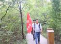 周口天尚广告传媒嵖岈山旅行