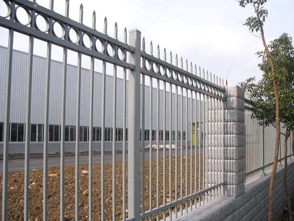 钰龙护栏 (6)