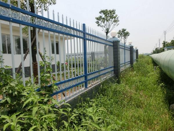 钰龙护栏 (4)