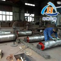 氧化铝耐磨陶瓷片施工