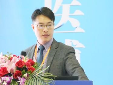 韩国李承根教授